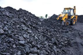 coal-deposits
