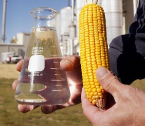 ethanol_corn