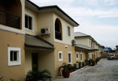 Time for solution to housing sector challenges