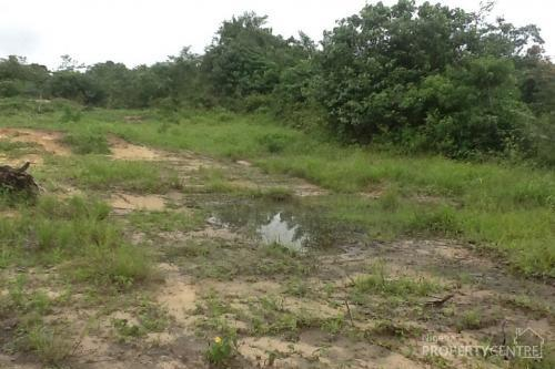 How speculators betting on LFTZ, others drives up land values in Lekki axis