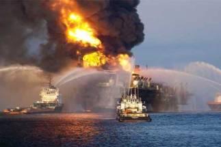militant-attacks-Chevron
