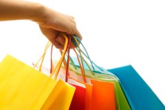 How you can cut off unnecessary spending?