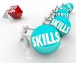skills-gap