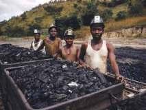Solid minerals is Nigeria new economic frontier – Buhari