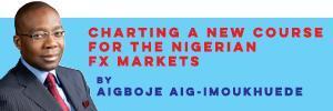 AIG Banner