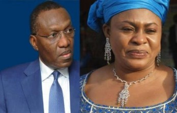 INEC, PDP ask court to dismiss suit on Anambra PDP primaries