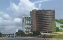 BoI, Ebonyi in N4bn deal to drive industrialisation