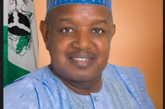 Governor Bagudu sees new FX policy attracting better financial returns for agric sector