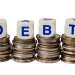 DMO to sell N135b bond next week