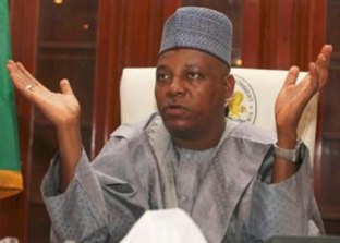 Presidency summons Borno Gov. over reports of IDP camps