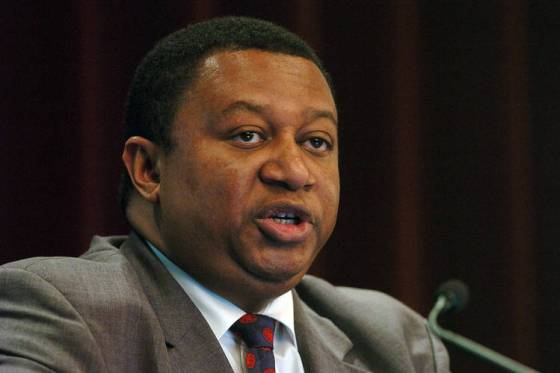 OPEC's Barkindo say oil prices will worsen if supply cap agreement fails