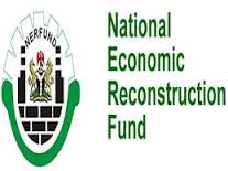 FG shuts NERFUND on allegations of mismanaged funds