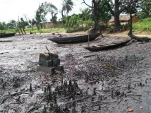 Ogoni rights abuses: Will Nigeria bring charges against Shell?