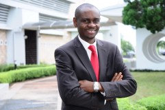 The Nigerian Entrepreneur who built a $10mn Toy company