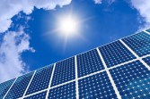 Infrastructural development: Nigeria asks World Bank, IMF to scale up Renewable Energy