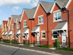 UK-Property-Market