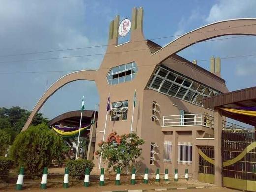 18 universities to participate in NUGA preliminaries