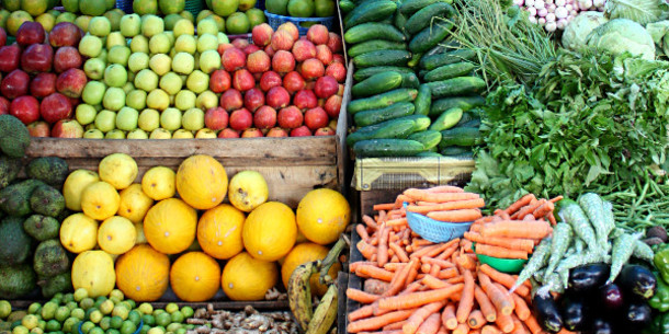 Stakeholders to converge in Accra to discuss agribusiness opportunities in West Africa