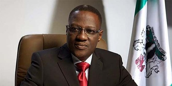London-Paris loan: We received N5bn from federal government – KWSG
