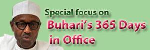buhari_banner
