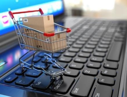 'E-commerce has changed the face of my business'