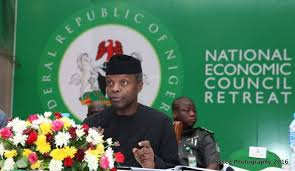 National Economic Councilwelcomes decision to endnaira peg -spokesman