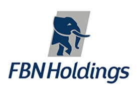 FBNH N57bn profit shows resilience of top tier banks