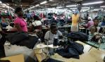 garment_factory