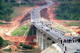 Nigerian infrastructure to receive $2bn from US donors