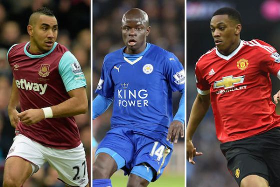 What does UK's exit from EU mean for the PremierLeague?
