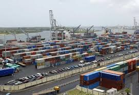 'Nigeria's chances of returning to IMO council has improved'