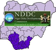 Reps: N502bn budget for NDDC, FCT scale second reading