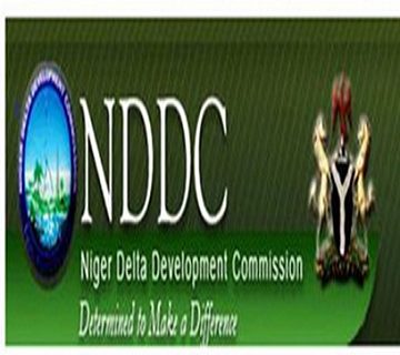 NDDC commissioner commiserate with victims of electrocution in Cross River