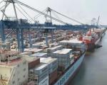 nigeria-port