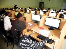 Online talent platforms could ease labour-market skills mismatch, optimise human capital potential