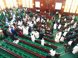 Reps approve October as new take-off date for FCT IRS