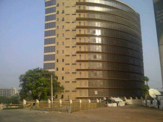 BoI-building