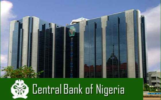 CBN to sanction OFIs for non-compliance with credit bureaux
