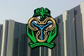 Banks credit to economy fell to N21.06trn in May