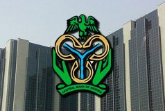 CBN announces new FX window for investors, exporters