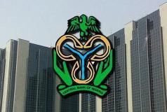 100 entrepreneurs get N144 mn loan from CBN