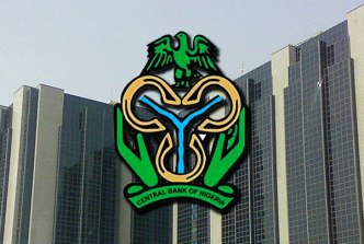 New CBN FX policy to ease liquidity for banks - Fitch