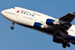 How Delta Airlines is changing the travel narrative