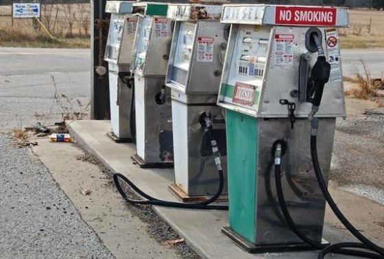 NNPC confirms meeting 60% domestic kerosene consumption