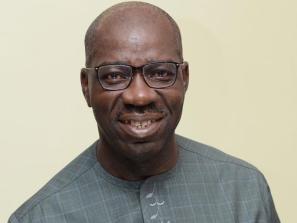 Tribunal upholds election of Gov. Obaseki as Edo state governor