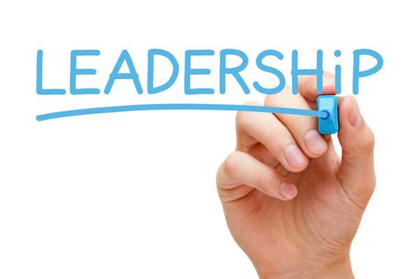 Speaking, leadership skills speedup success