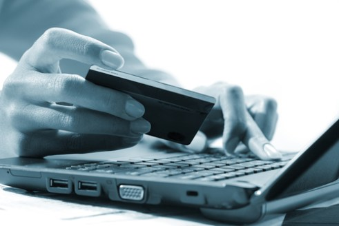 Online banking and safety tips