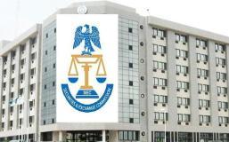 SEC investigates Fittco Securities over unauthorised sale of shares