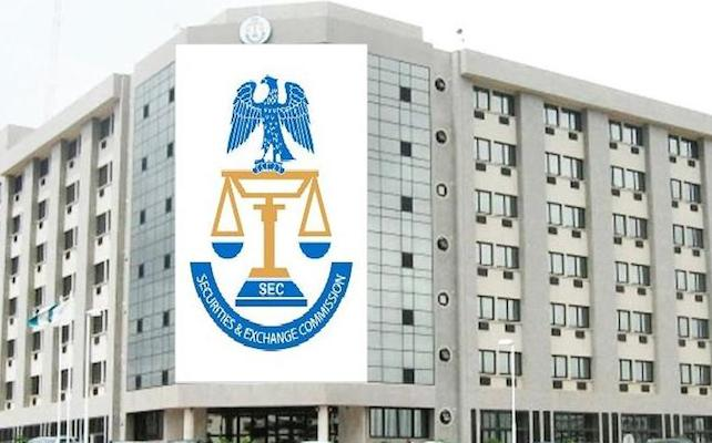SEC says N30b unclaimed dividends paid so far