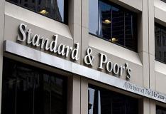 Nigeria's risk premium rises on S & P downgrade